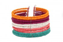Bracelet chic pour femme