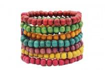 Bracelet SoMa