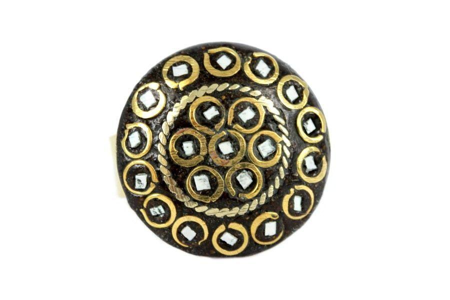 nettoyage du cuivre trucs et astuces great comment nettoyer bijoux qui noircissent with. Black Bedroom Furniture Sets. Home Design Ideas
