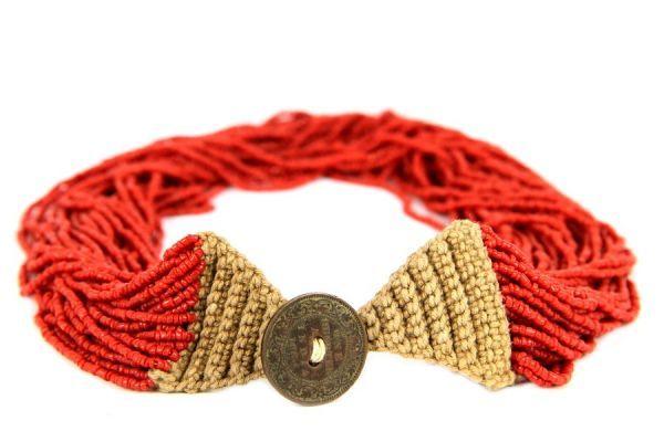 http://www.bijouxcherie.com/2403-large_6_4/multirangs-perles-inde.jpg