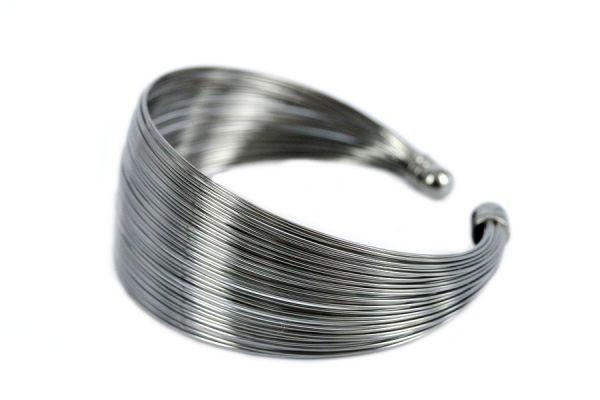 Bracelet ethnique Kayaw