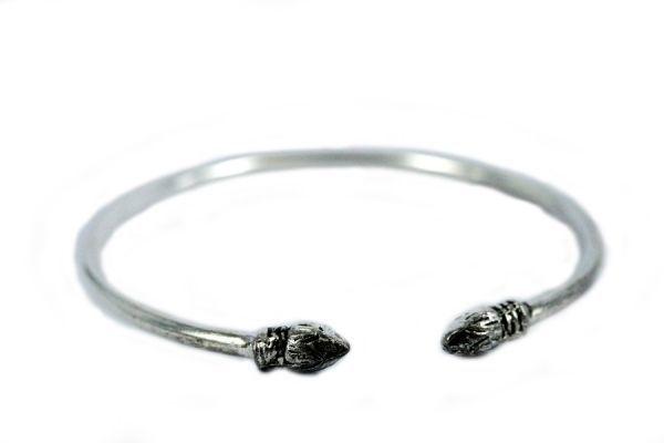 Bracelet Jonc Karen