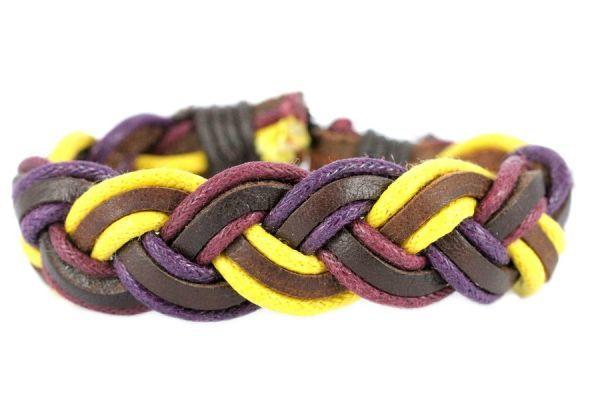 Bracelet Samoa