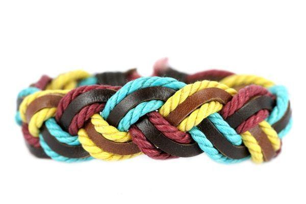 Bracelet Timor