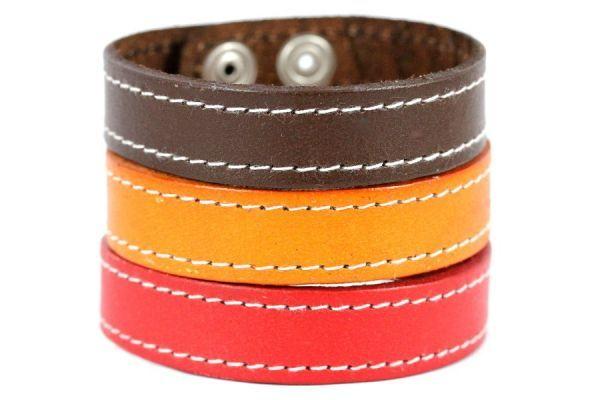 Bracelet Pérou bijoux cherie