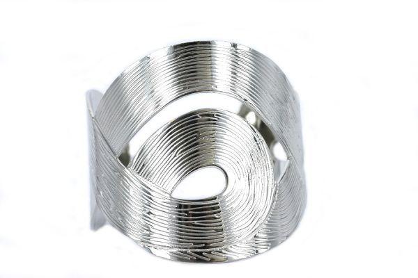 Bracelet Mandchourie