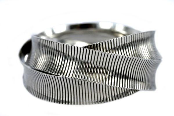 Bracelet ethnique Triple