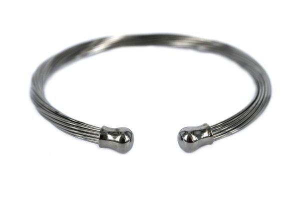 Bracelet ethnique Jonc
