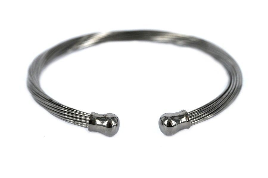 Bracelet hindou homme
