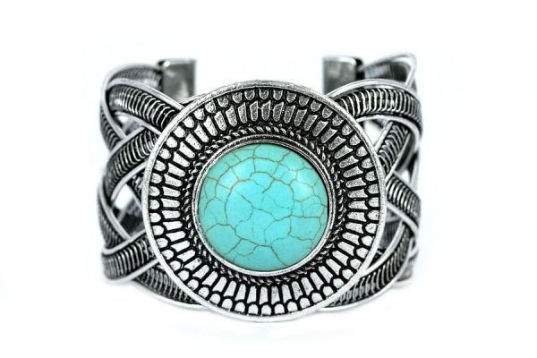 http://www.bijouxcherie.com/2494-large_6_4/amerindien-turquoise.jpg