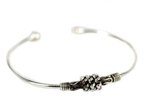 Bracelet ethnique Bohème