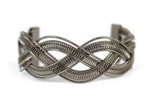 Bracelet de créateur homme et femme