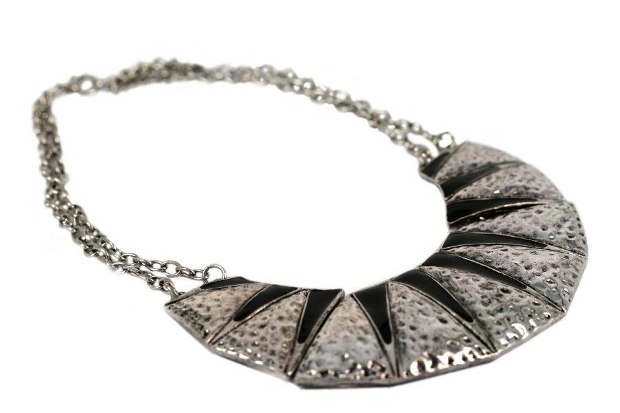 bijoux xxl tendance mode