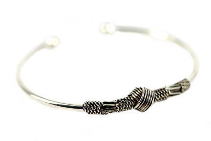 Bracelet ethnique chic