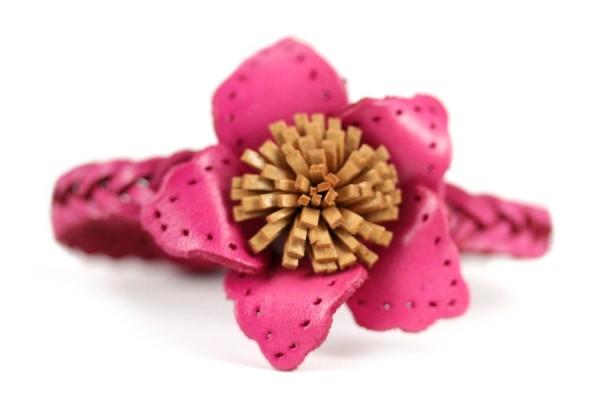 Bracelet Koh Phi phi