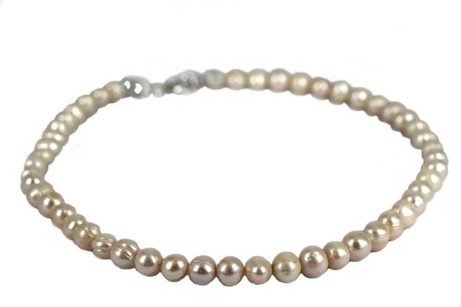 collier de perles pour mariage. Black Bedroom Furniture Sets. Home Design Ideas