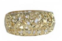 Bracelet Kukulcán