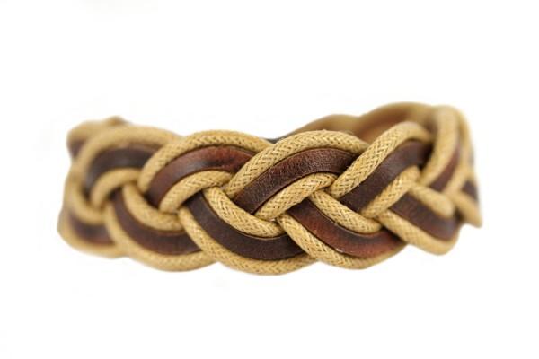 Bracelet Mélanésie