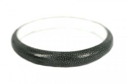 Bracelet original pour mariage