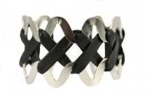 Bijoux bracelet création originale