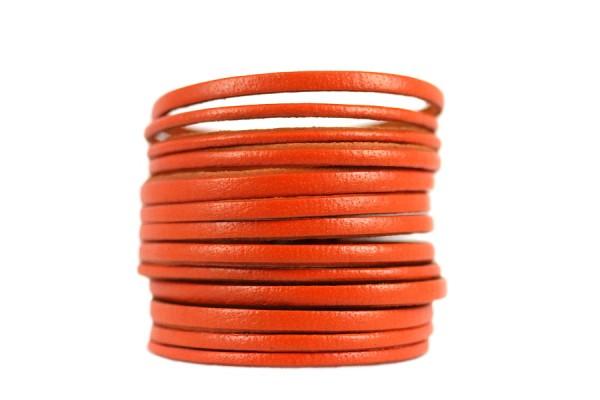 Bracelet en cuir tendance