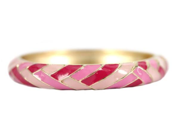 Bracelet fantaisie coloré pour femme