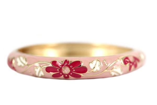 Bracelet fashion femme