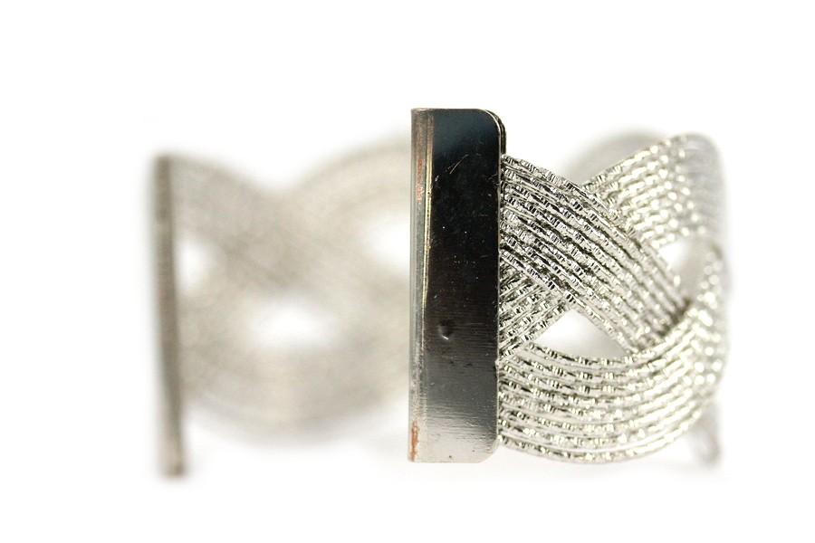 bracelet argent taille petit poignet. Black Bedroom Furniture Sets. Home Design Ideas