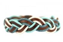 Bracelet simple homme et femme