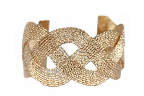 Bracelet Pizarro