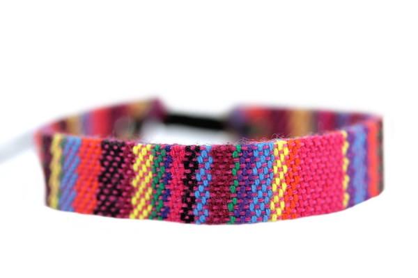 Bracelet Alabama