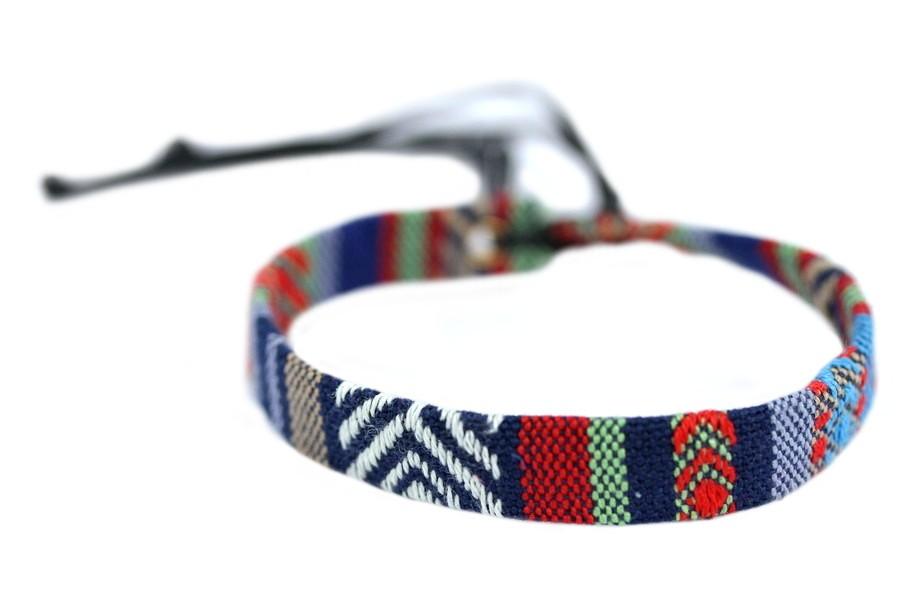Bracelet Dakota