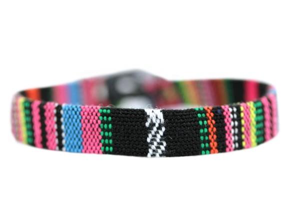 Bracelet Oklahoma