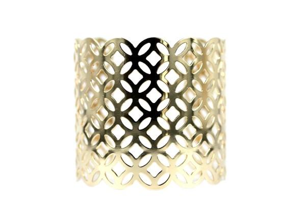Bracelet TriBeCa