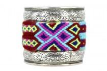 Bracelet ethnique pas cher