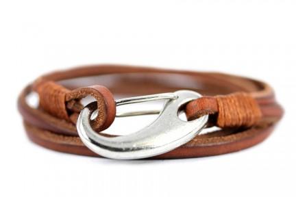 Bracelet mode homme et femme