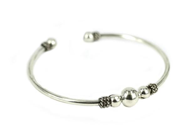 Bracelet Makonde