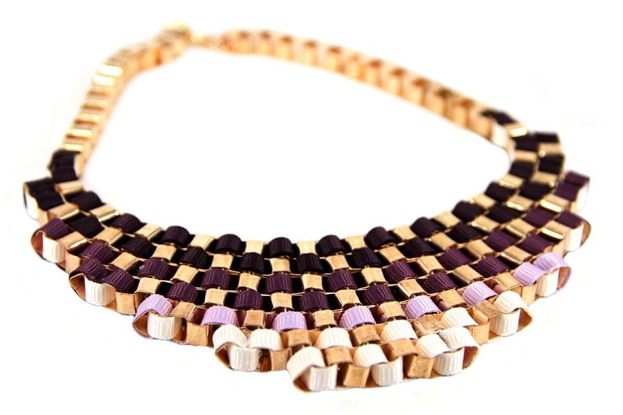 bijoux amerindien pas cher,parure bijoux indiens pas cher en plaque or b283e4a9e7ff