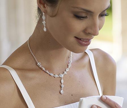 parure de bijoux pour la mrie - Parure Mariage Oriental Pas Cher