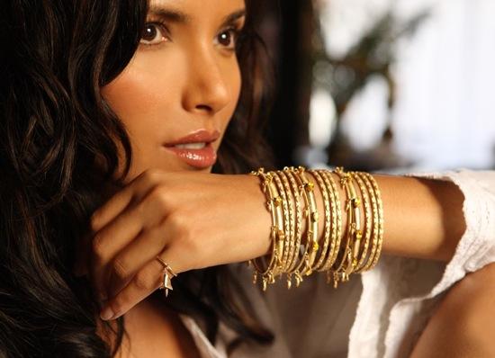 bijoux quel style