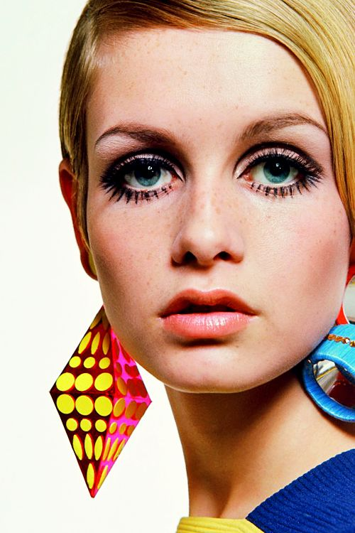 boucles oreilles tendance femme