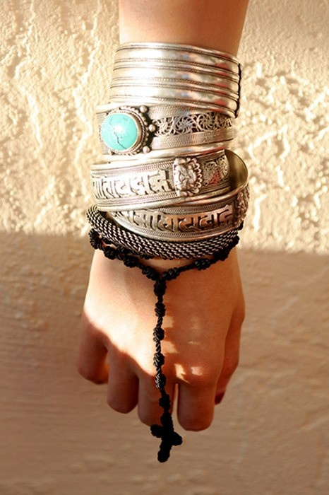 offrir bracelet femme