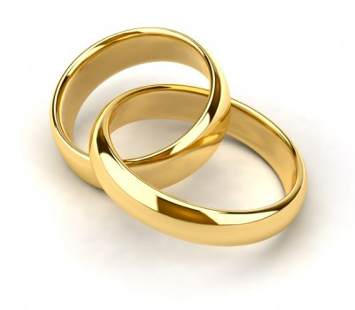 Assez Mariage Blog: bague de mariage SC92
