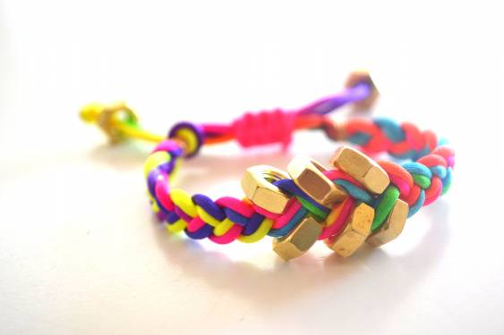 bracelet fashion 2013