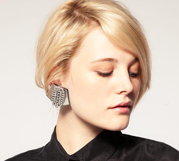 clips boucles oreilles