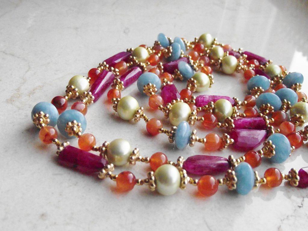 bienfaits pierre en bijoux