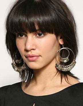 bijoux ethniques chics