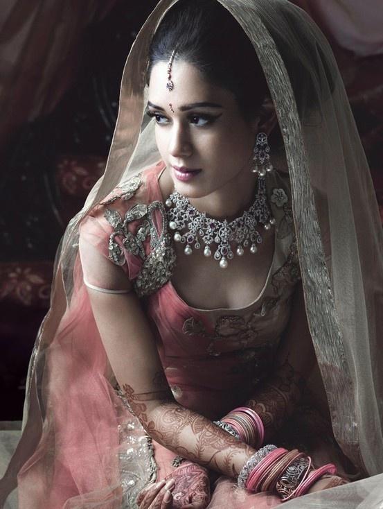 prendre soin bijoux ethniques indiens