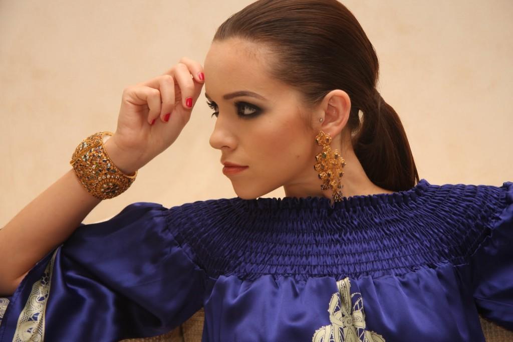 bijoux indiens bollywood