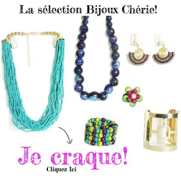 bijoux originaux tendance mode